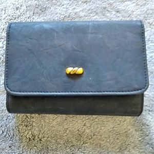 Basic Editions wallet NWT